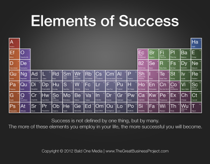 the-elements-of-success_50291a6875ded
