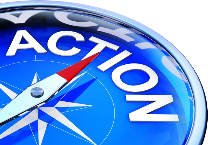 Remorsa-4-Action-Plan1